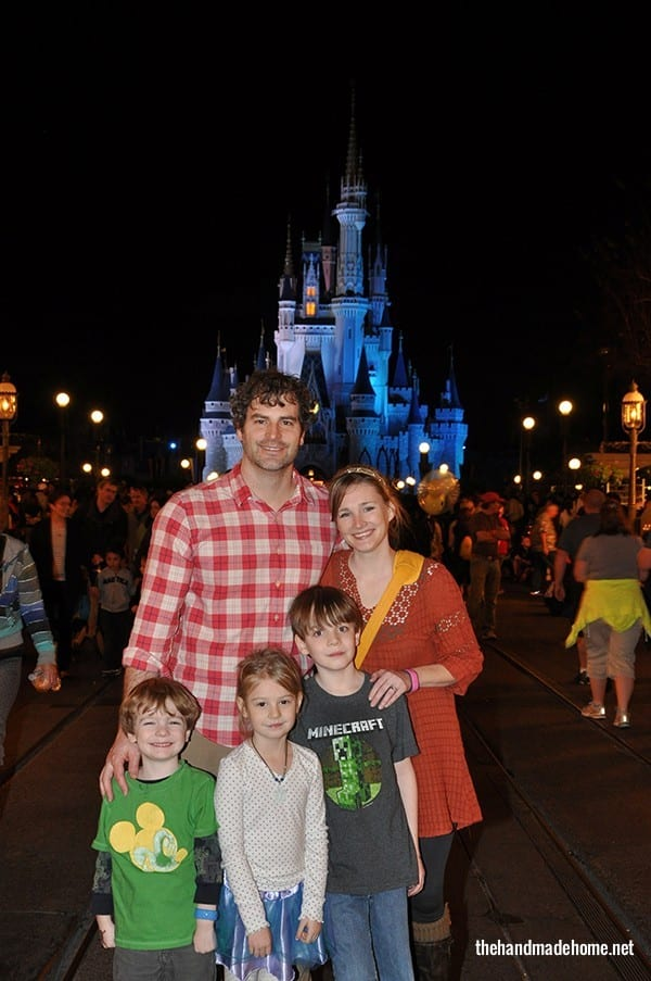 magic_kingdom_what_not_to_miss