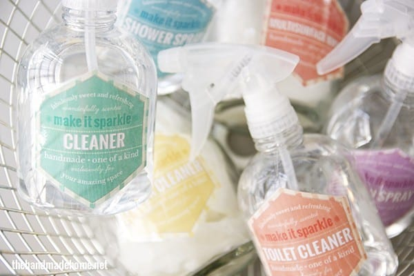 organic_cleaning_free_labels