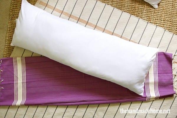 make_your_own_lumbar_pillow