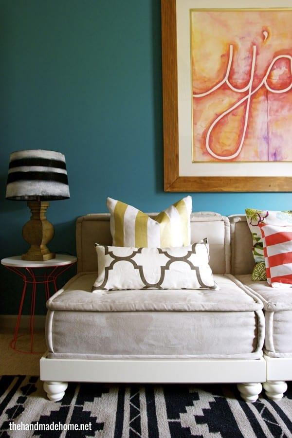 small_sofa
