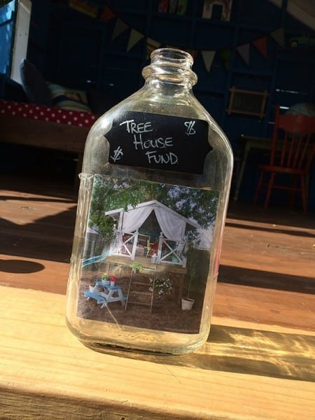 treehouse_fund