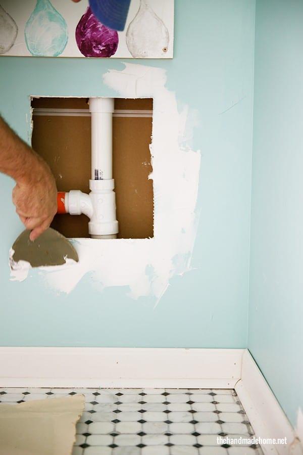 DIY_your_drywall