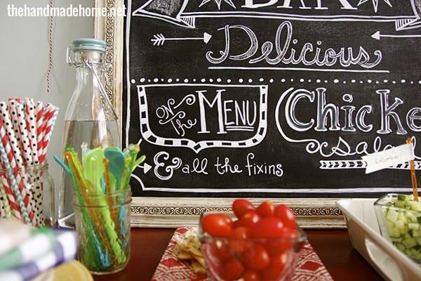 easy_chicken_salad_party