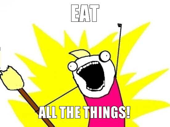 eat-all-the-things