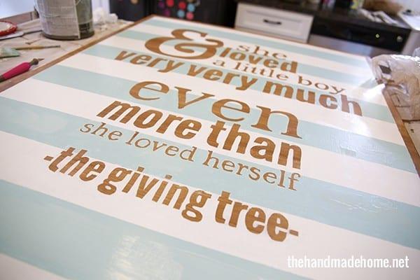 nursery_art_the_giving_tree