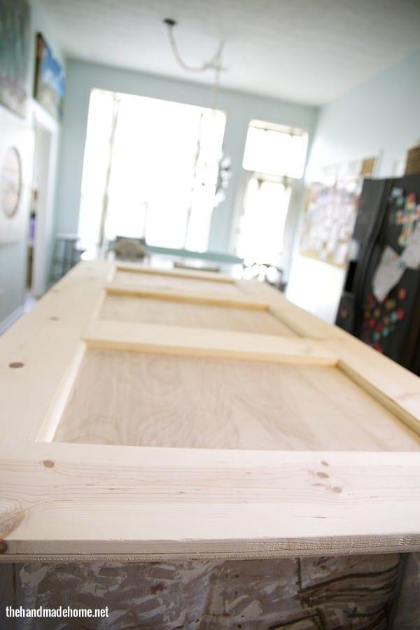 barn_door_built