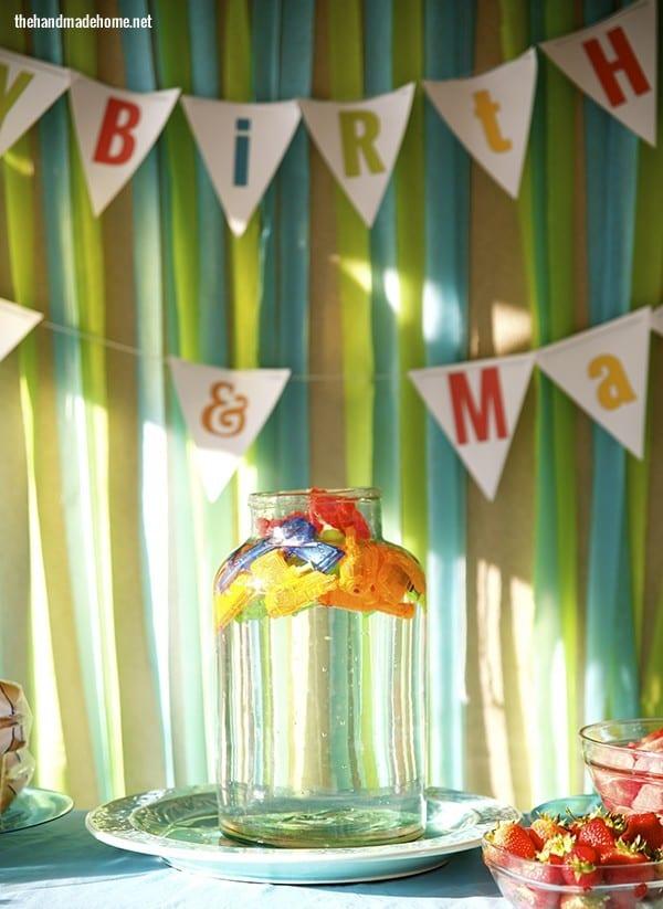 watergun_party_fun