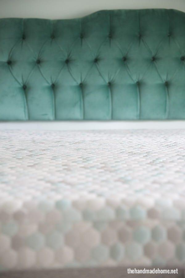 comfy_mattress