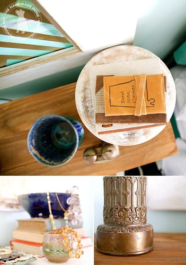 masculine_and_feminine_details_bedroom