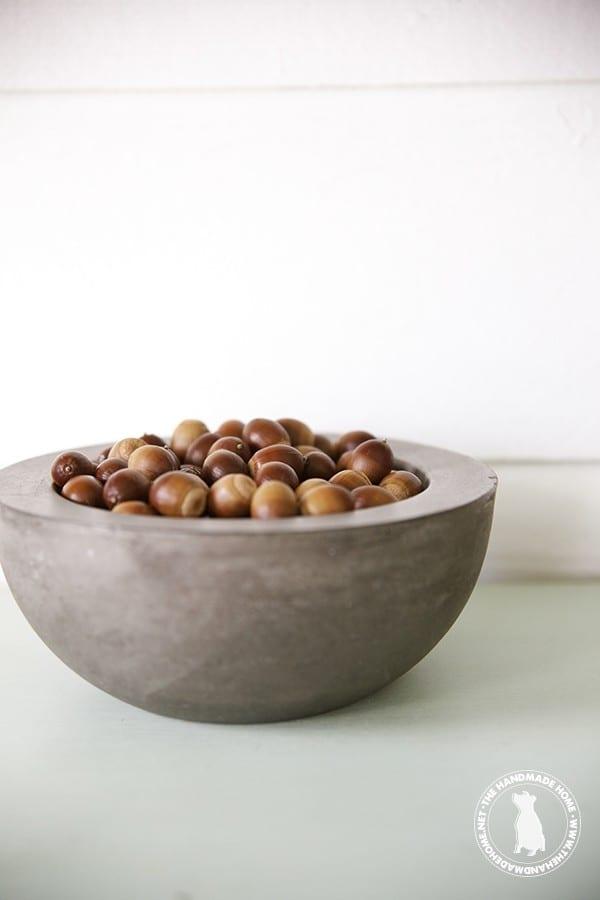 simple_acorns