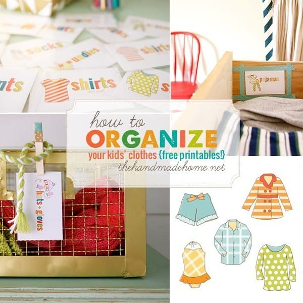 organize_your_clothes