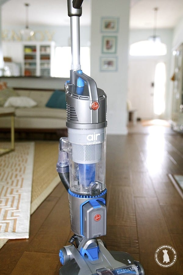 hoover_air_cordless