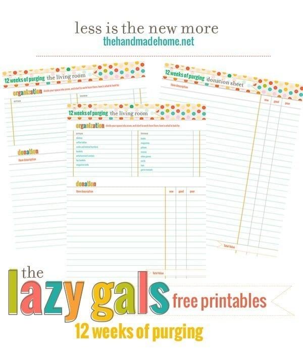 freee_printables_for_blog