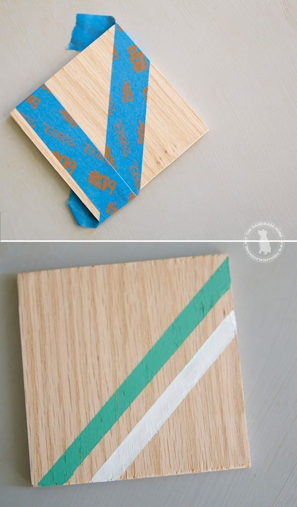 hand_painted_coasters