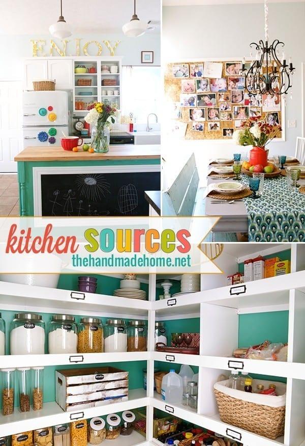 kitchen_sources
