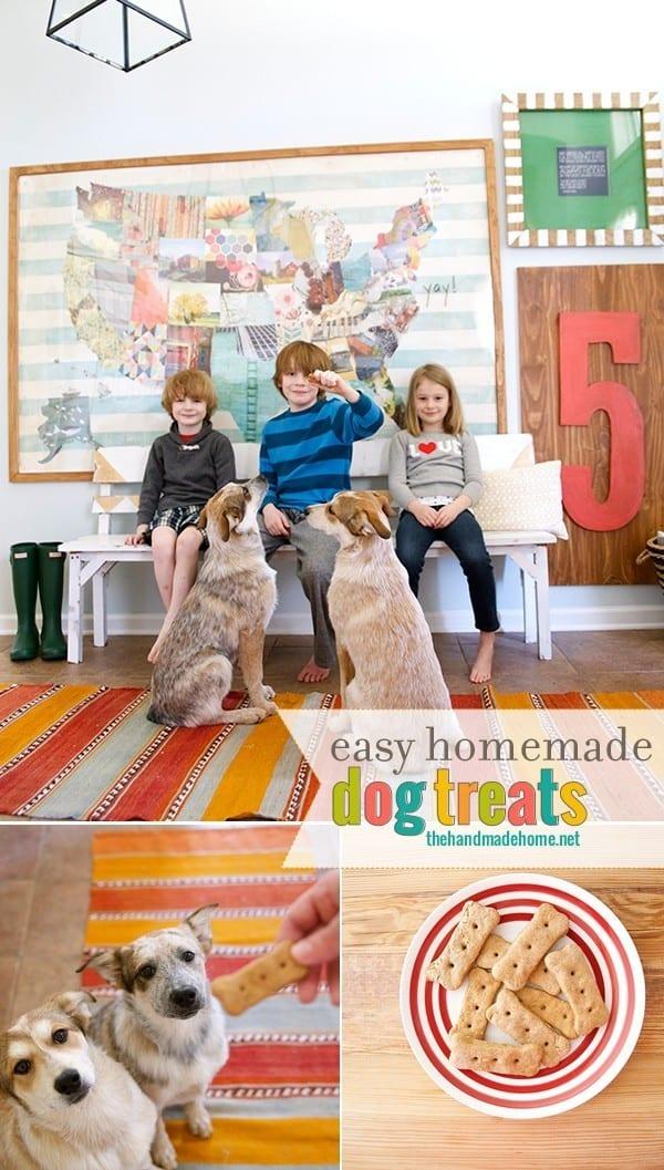 easy_homemade_dogtreats_recipe