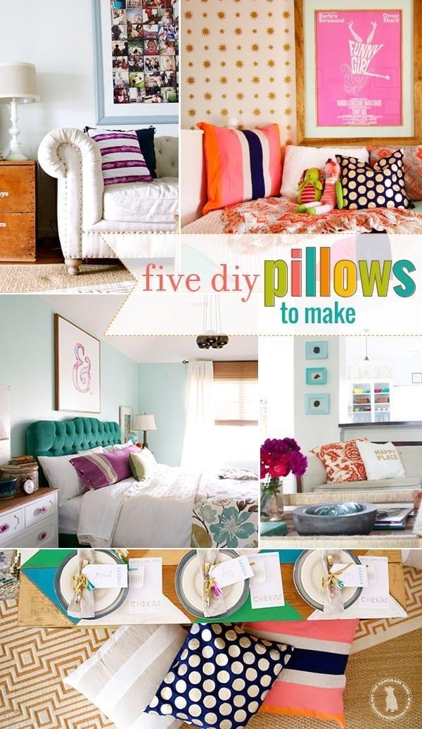 five_diy_pillows_to_make