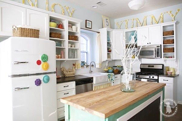 herb_garden_kitchen