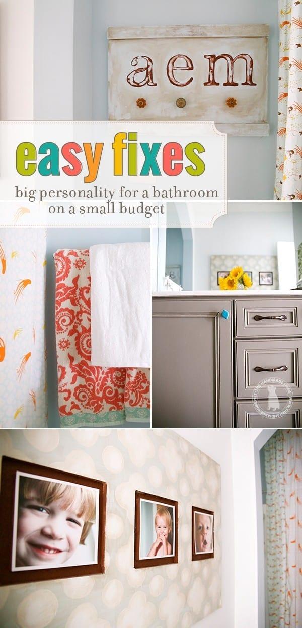 easy_bathroom_fixes