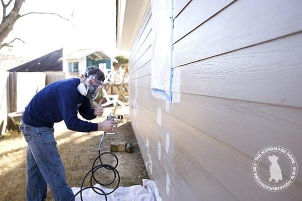 easy_paint_tips_sprayer_homeright