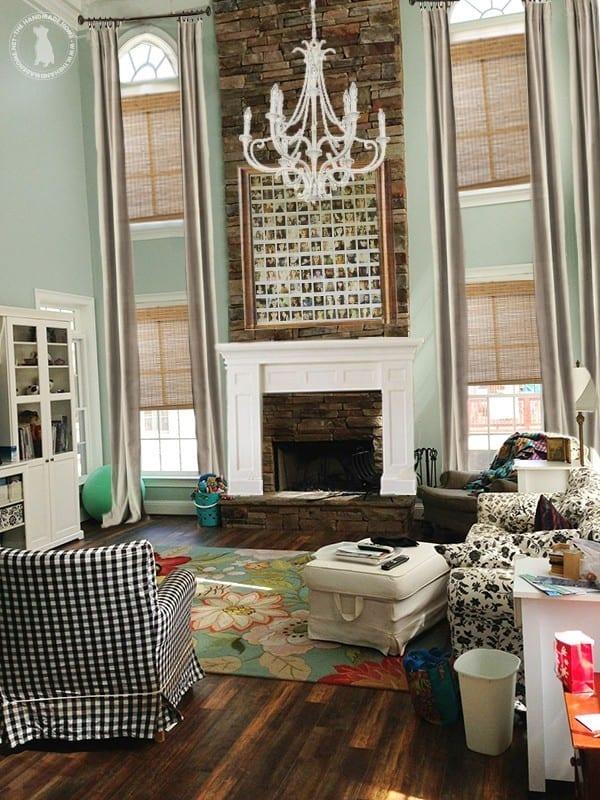 fireplaceview_the_handmade_home