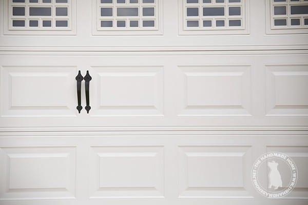 garage_door_makeover