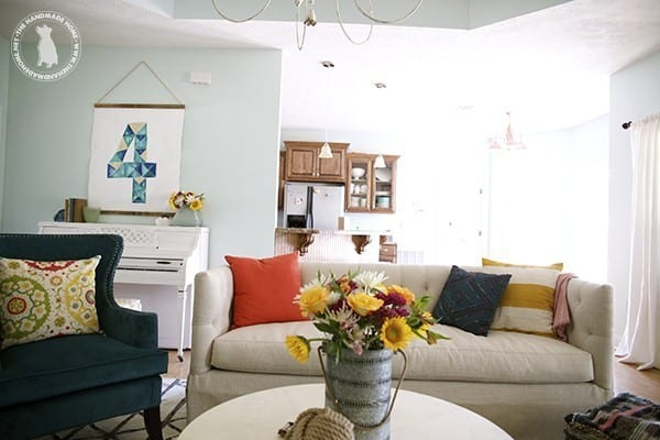 living_room_after2