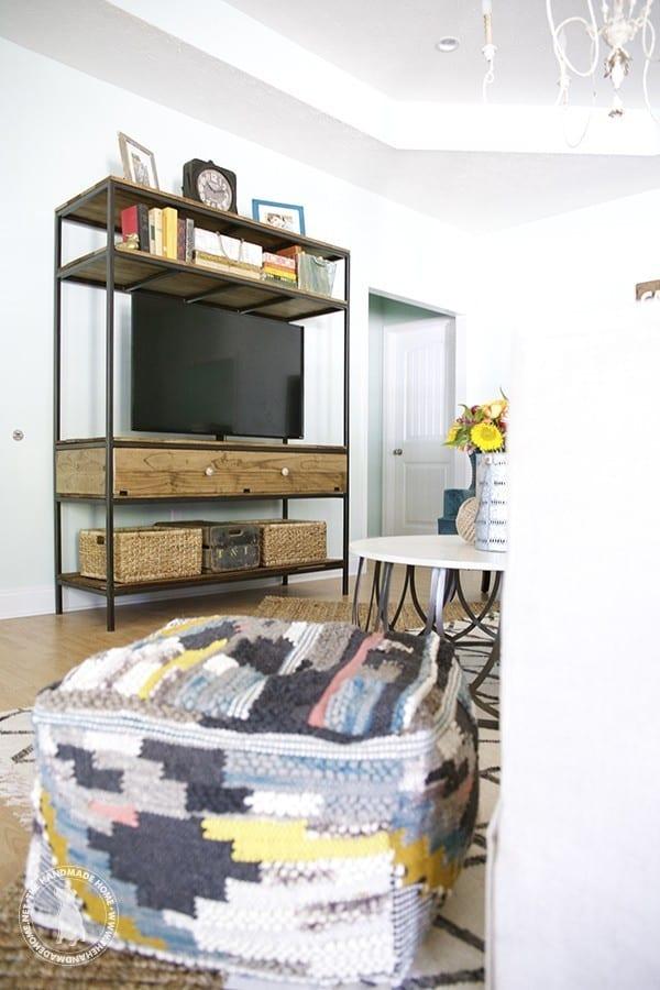 livingroom_design