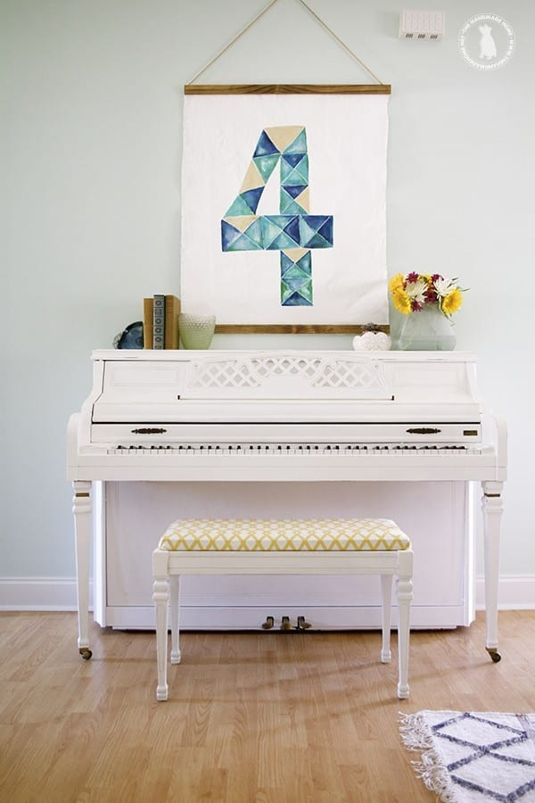 painted_piano_after