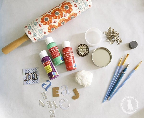 handmade_magnets_waht_you'll_need