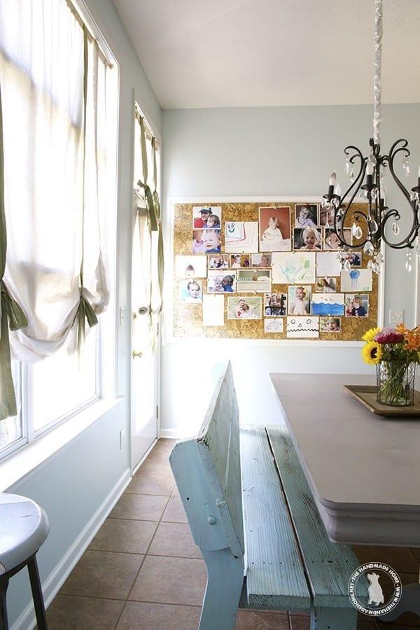 photos_displayed_kitchen