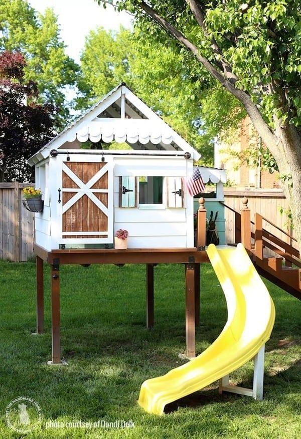 cottage_playhouse_handmade_hideaway