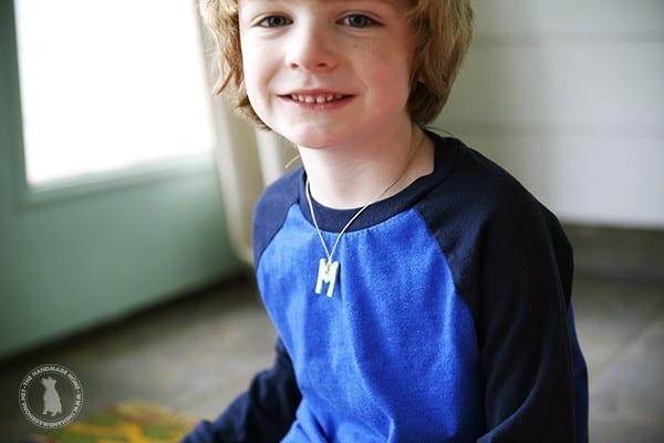 kids_polymer_clay_necklace