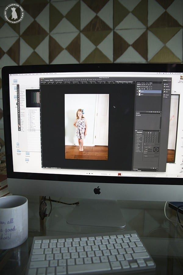 taking_out_the_background_in_photoshop