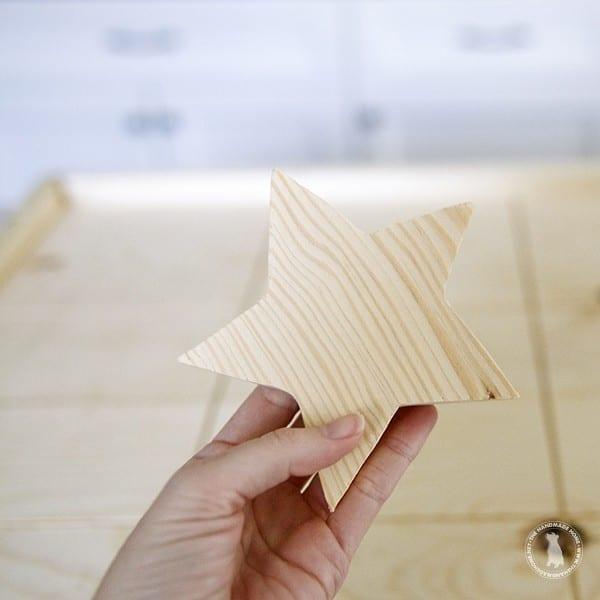 cut_wooden_pieces