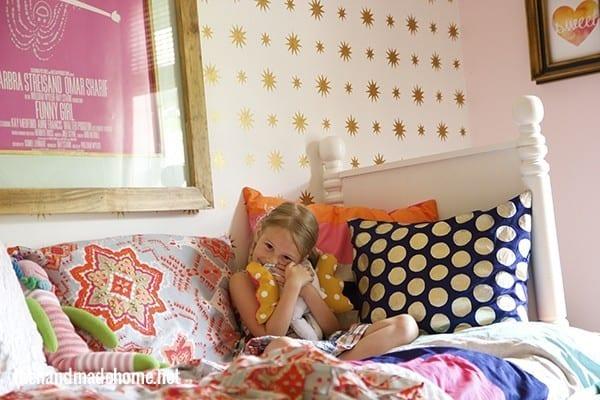diy_make_a_tooth_fairy_pillow