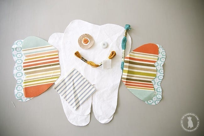 diyhow_to_make_a_toothfairy_pillow