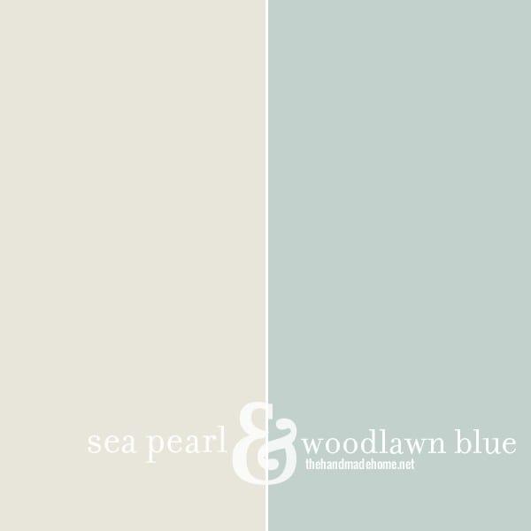 seapearl+woodlawnbluw