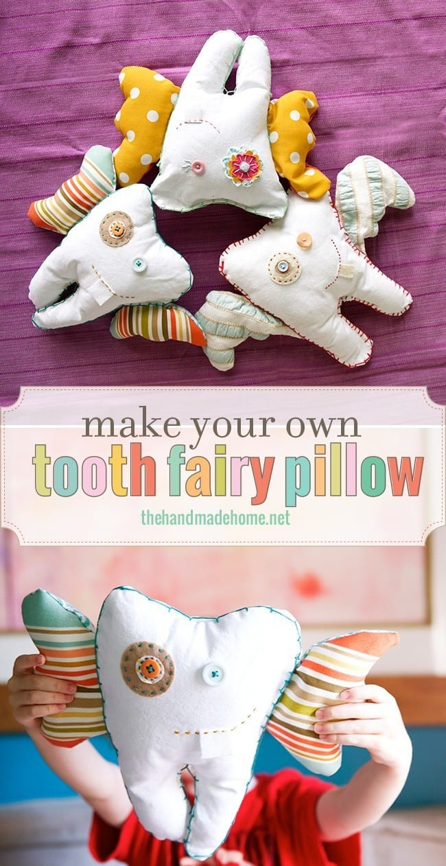 tooth_fairy_pillow_how_to_sew