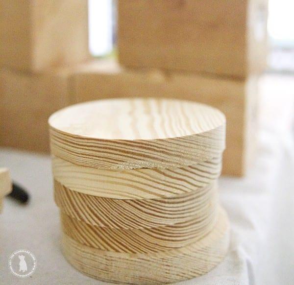 wooden_piece_circle