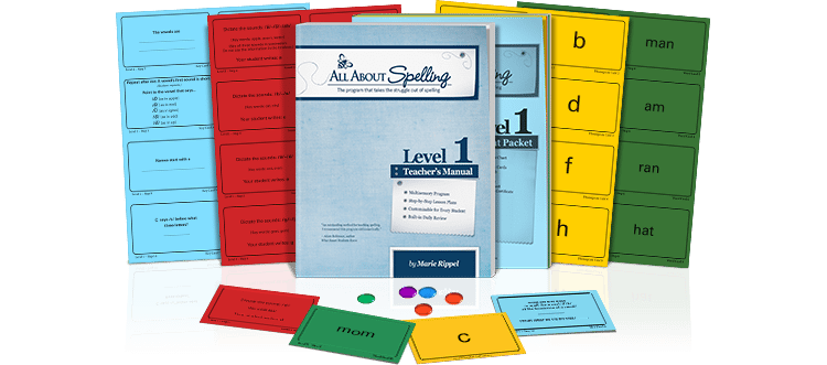 all_about_spelling