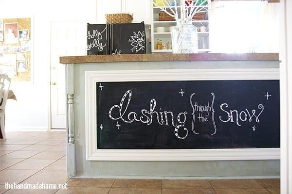 christmas_chalkboard1
