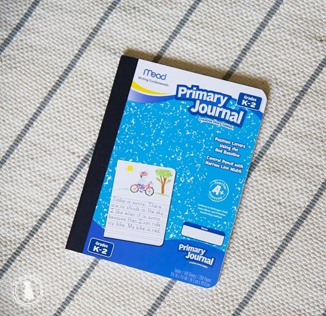 primary_journal