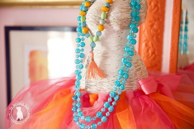 tassel_necklace_kids