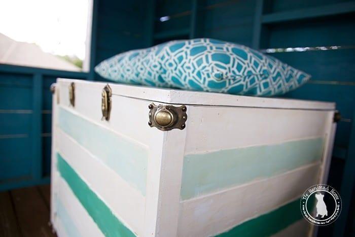 outdoor_storage_box_plans