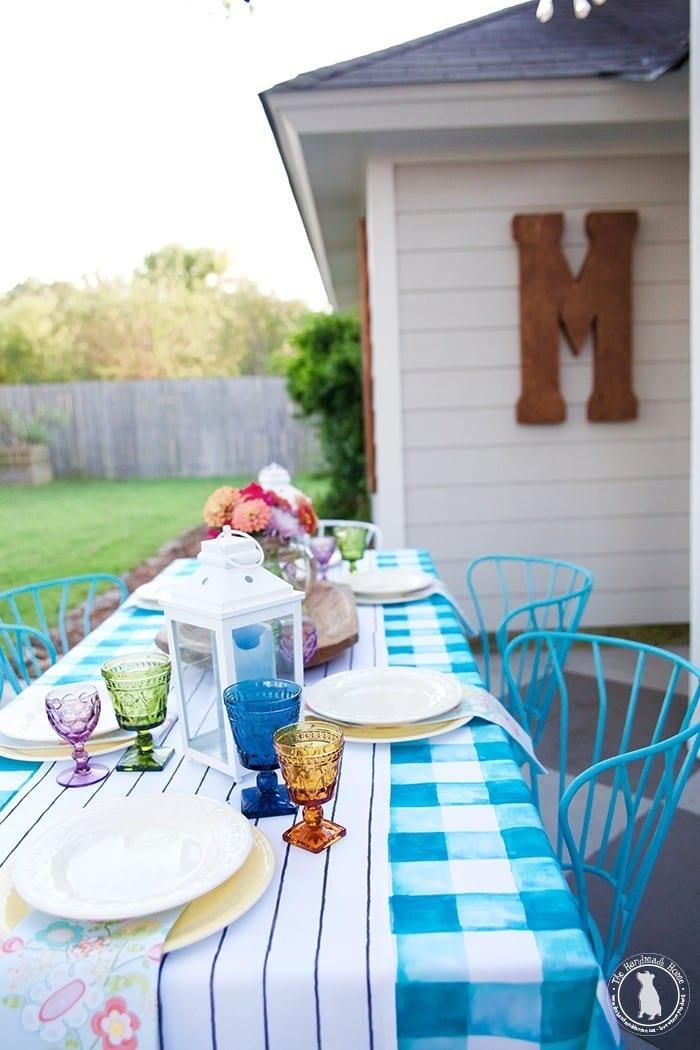 back_porch_the_handmade_home_fabrics