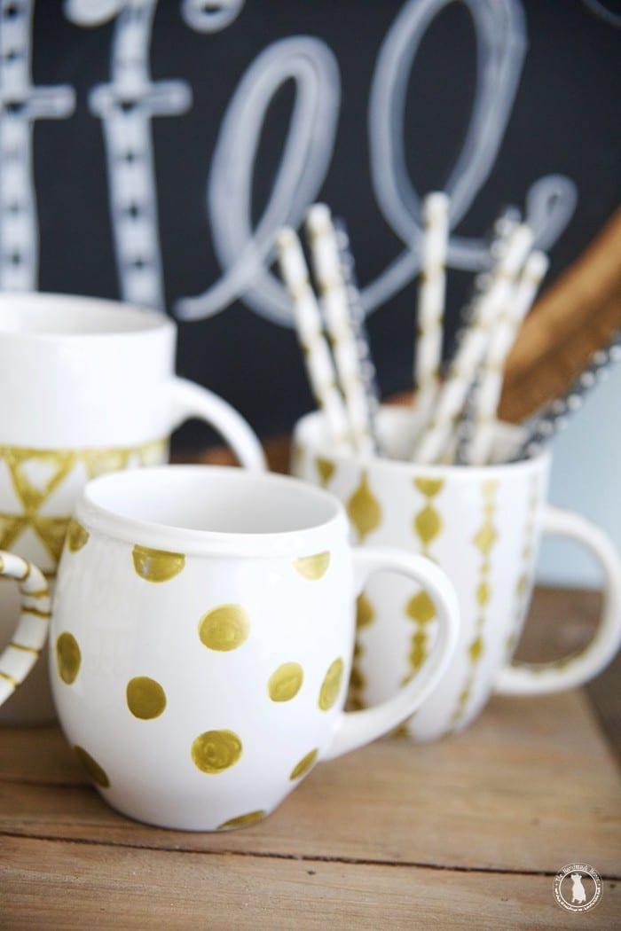 hand_painted_coffee_mugs_how_to