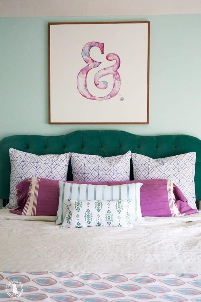 bedroom_revamp