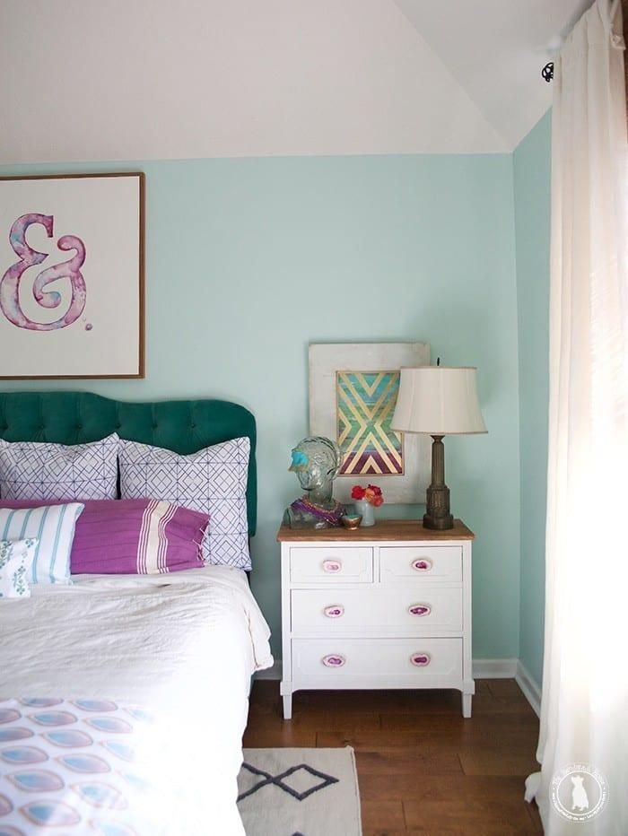 bedroomrevamp_with_fabrics