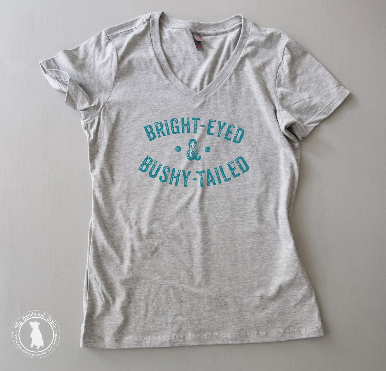 bright_eyed_and_bushy_tailed_vneck